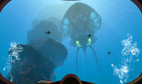 Subnautica screenshot 3