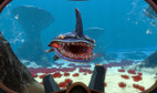 Subnautica screenshot 5