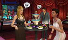The Sims 4: Bundle Pack 1 4