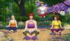 The Sims 4: Bundle Pack 1 screenshot 1