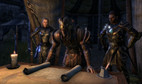 The Elder Scrolls Online: Tamriel Unlimited (Imperial Edition) 4