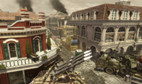 Call of Duty: Modern Warfare 3 Collection 4 - Final Assault screenshot 3