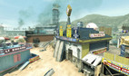 Call of Duty: Modern Warfare 3 Collection 4 - Final Assault screenshot 4
