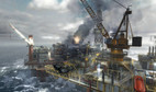 Call of Duty: Modern Warfare 3 Collection 4 - Final Assault screenshot 5