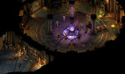 Pillars of Eternity : Champion Edition screenshot 1