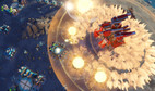 Planetary Annihilation: Titans screenshot 5