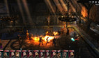 Blackguard Franchise Bundle screenshot 1