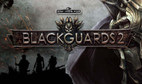 Blackguard Franchise Bundle screenshot 3