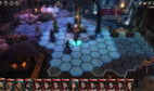 Blackguard Franchise Bundle screenshot 4