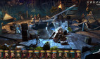 Blackguard Franchise Bundle screenshot 5