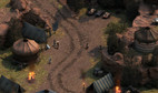 Pillars of Eternity: The White March Expansion Pass screenshot 2