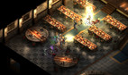 Pillars of Eternity: The White March Expansion Pass screenshot 5