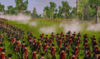 Empire: Total War 1