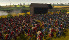 Empire: Total War 2