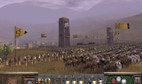 Total War: MEDIEVAL II  Definitive Edition screenshot 4