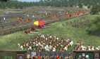 Medieval II: Total War Collection screenshot 3
