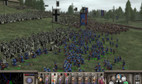 Medieval II: Total War Collection screenshot 4