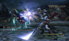 Final Fantasy XIII Double Pack Edition 4