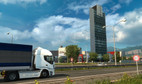 Euro Truck Simulator 2: Going East 1