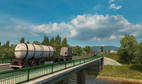Euro Truck Simulator 2: Going East screenshot 2