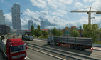 Euro Truck Simulator 2: Going East screenshot 5