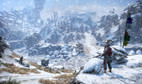 Far Cry 4: Valley of the Yetis screenshot 2