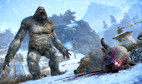Far Cry 4: Valley of the Yetis screenshot 4
