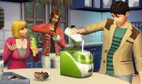 The Sims 4: Bundle Pack 2 3
