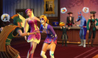 The Sims 4: Bundle Pack 2 5