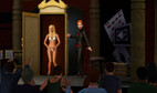 Os Sims 3: Showtime screenshot 2