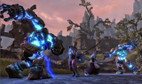 The Elder Scrolls Online: Tamriel Unlimited 3000 Crown Pack screenshot 2