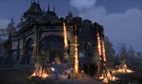 The Elder Scrolls Online: Tamriel Unlimited 3000 Crown Pack screenshot 4
