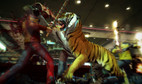 Dead Rising 2 screenshot 1
