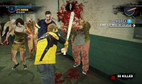 Dead Rising 2 screenshot 4