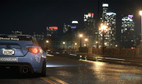 Need for Speed Xbox ONE 3