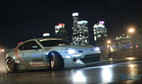 Need for Speed Xbox ONE screenshot 2