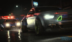Need for Speed Xbox ONE screenshot 5