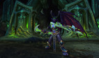 World of Warcraft: Legion 3