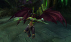 World of Warcraft: Legion 4