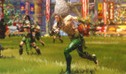 Blood Bowl 2 - Wood Elves + Lizardmen screenshot 3