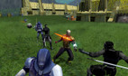Star Wars: Knights of the Old Republic 2 - The Sith Lords 1