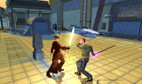 Star Wars: Knights of the Old Republic 2 - The Sith Lords screenshot 2