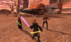 Star Wars: Knights of the Old Republic 2 - The Sith Lords screenshot 4