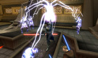 Star Wars: Knights of the Old Republic 2 - The Sith Lords screenshot 3
