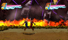 Double Dragon: Neon screenshot 1