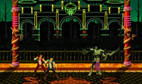 Double Dragon: Neon screenshot 5