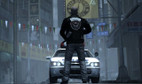 Grand Theft Auto IV: Episodes from Liberty City screenshot 1