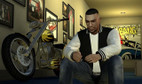 Grand Theft Auto IV: Episodes from Liberty City screenshot 3