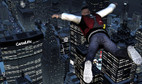 Grand Theft Auto IV: Episodes from Liberty City screenshot 5
