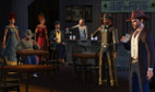 The Sims 3: Movie Stuff screenshot 1